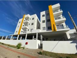 Título do anúncio: Excelente Apartamento Para Venda no Bairro Presidente Médici !!