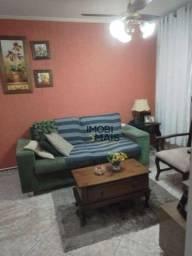 Título do anúncio: Apartamento com 3 dormitórios à venda, 69 m² por R$ 189.000 - Parque Residencial das Camél