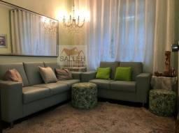 Título do anúncio: Apartamento Padrão para Venda em Coração Eucarístico Belo Horizonte-MG - 489