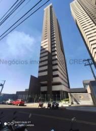 Título do anúncio: Apartamento à venda, 2 quartos, 2 suítes, 4 vagas, Royal Park - Campo Grande/MS
