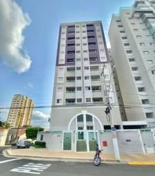 Título do anúncio: Apartamento com 1 dormitório para alugar por R$ 1.450,00/mês - Cascata - Marília/SP
