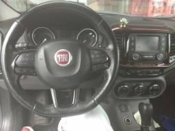 Título do anúncio: Fiat Toro vendo ou troco por casa