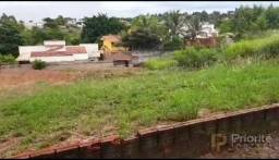 Título do anúncio: Terreno para Venda em Presidente Prudente, Parque Higienópolis