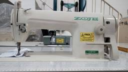 Título do anúncio: Máquina industrial de costuras