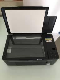 Impressora Epson Tx125 para conserto