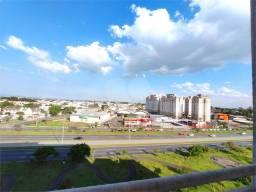 Título do anúncio: Curitiba - Apartamento Padrão - Xaxim
