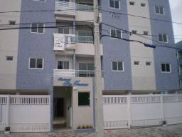 Título do anúncio: Apartamento para Venda em João Pessoa, bessa, 3 dormitórios, 2 suítes, 3 banheiros, 2 vaga