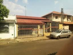 Casa Jardim Alvorada Nova Odessa - Sp