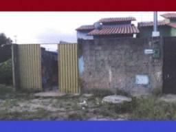 Santo Antônio Do Descoberto (go): Casa bgfav xekdw