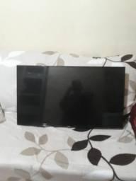 Smart tv 40 sansung