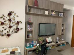 Título do anúncio: Casa de condomínio sobrado para venda com 121 metros quadrados com 3 quartos