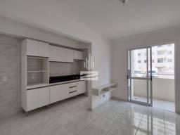 Título do anúncio: Apartamento à venda, 3 quartos, 1 suíte, 1 vaga, Velha Central - Blumenau/SC
