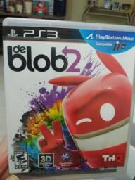 Jogo de blob 2 play 3