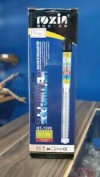 Termostato HT 1300 Roxin 50W