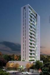 Título do anúncio: Apartamento com 2 quartos, 49 m²,