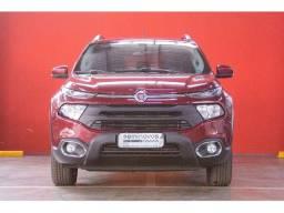 Título do anúncio: Fiat Toro 1.8 16V EVO FLEX FREEDOM AT6