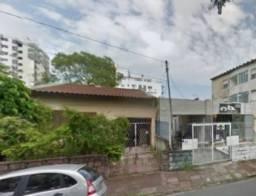Título do anúncio: Porto Alegre - Casa Padrão - Santana