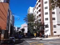 Título do anúncio: Ref.: APA293 - Apartamento com 02 quartos para venda no bairro Santa Helena em Juiz de For