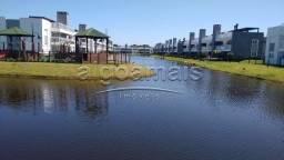 Título do anúncio: XANGRI-Lá - Casa de Condomínio - Condominio Rossi Atlantida