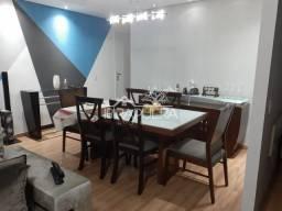 Título do anúncio: Apartamento 3 dormitórios sendo 1 living, para 2 ambientes, varanda gourmet envidraçada e