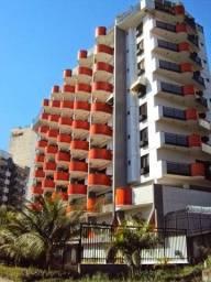 Título do anúncio: Aluguel flat na Boa viagem Niterói
