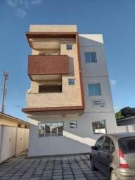 Apartamento para vender no Cristo - Cod 10141