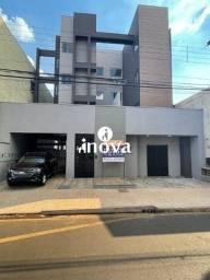 Título do anúncio: Apartamento para aluguel, 3 quartos, 1 suíte, 1 vaga, Fabrício - Uberaba/MG