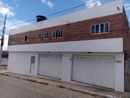 Título do anúncio: Apartamento para Locação Bairro Baraunas Caruaru