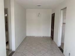 Título do anúncio: Apartamento para Venda em Bauru, Jardim Vitória, 3 dormitórios, 1 banheiro, 1 vaga