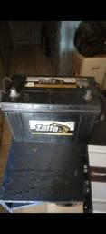 Título do anúncio: Bateria zetta 100ah