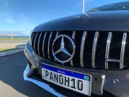 Título do anúncio: Mercedes C250 Sport AMG Particular Impecável