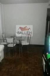 Título do anúncio: Apartamento Padrão para Venda em João Pinheiro Belo Horizonte-MG - 599