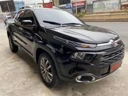 Título do anúncio: FIAT TORO 2.0 16V TURBO VOLCANO 4WD 2019
