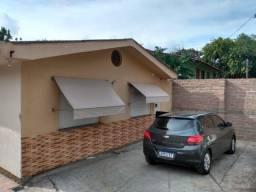 Título do anúncio: Casa com 4 dormitórios à venda, 96 m² por R$ 430.000,00 - Vila João Pessoa - Porto Alegre/