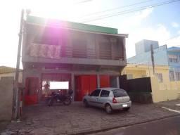 Título do anúncio: PORTO ALEGRE - Casa Comercial - SANTA TEREZA