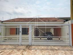 Título do anúncio: Casa para alugar com 3 dormitórios em Palmital, Marilia cod:L15953