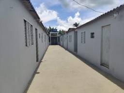 Kitnets 6 - Jardim Oliveira