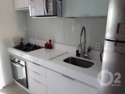 Apartamento com 3 dormitórios à venda, 77 m² por R$ 375.000,00 - Glória - Macaé/RJ