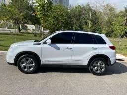 Título do anúncio: Suzuki Vitara 1.6 16V Gasolina 4YOU Allgrip Automático