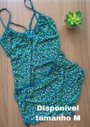 Título do anúncio: Baby doll, camisolas e lingerie