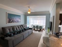 Título do anúncio: Apartamento a venda com 2 quartos em Atlântida - Xangri-Lá - RS