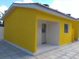 Casas lindas e soltas em Igarassu