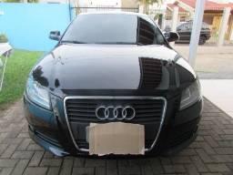 Audi A3 Sportback Turbo - 2009