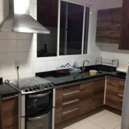 Casa Cond villa Borghese - aceita apartamento de menor valor