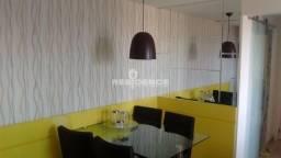 Apartamento à venda com 2 dormitórios em Aribiri, Vila velha cod:2147V