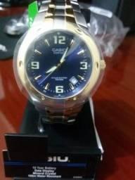 Relógio Cásio Edifice 100% original importado dos EUA