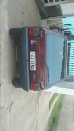 Fiat - 1996