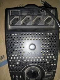 Estabilizador Mie G3 300Va
