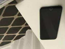 IPhone 6 sem arranhão