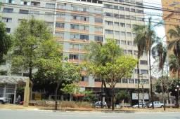 Sala Comercial com 51 m², Av Goiás, Galeria, GOIÂNIA-GO